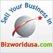 American Businesses For Sale