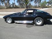 1964 Chevrolet Corvette Base