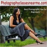Photography Classes Near Me | Local Wildlife,  Travel,  Wedding Training